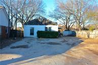 2765 Nw 16th Oklahoma City OK, 73107