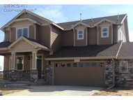 2004 80th Ave Ct Greeley CO, 80634