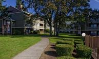 Heatherbrae Commons Apartments Milwaukie OR, 97222