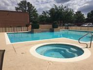Garden Plaza Apartments Sierra Vista AZ, 85635