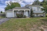 21 Cottage Ct Mechanicsburg PA, 17050