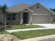 149 Fishermans Cove Drive Edgewater FL, 32141