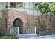2205 Sequoia Park Court B Maryland Heights MO, 63043