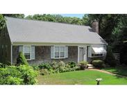 120 Great Hill Dr West Barnstable MA, 02668
