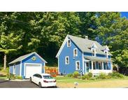 49 Greenfield Rd Montague MA, 01351