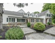 27 Townsend Road Shirley MA, 01464