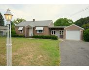 195 Lathrop Street South Hadley MA, 01075
