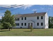 308 Brainard Road Somers CT, 06071