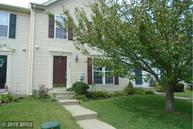 319 Roundhouse Drive Perryville MD, 21903