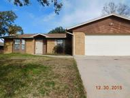 2215 Phyllis Copperas Cove TX, 76522