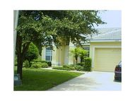 2209 Ramsgate Ct. Safety Harbor FL, 34695