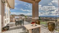 1728 Wildfire Circle Castle Rock CO, 80104