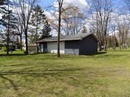 Lot 2 King Street Green Lake WI, 54941