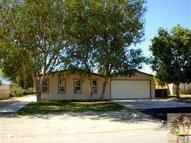 31375 Calle Jessica Thousand Palms CA, 92276