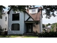 347 Locust Avenue Unit B Washington PA, 15301