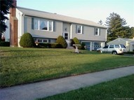9 Marydale Rd West Haven CT, 06516