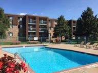 Woodland North Apartments Coon Rapids MN, 55448