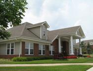 Glenmary Village Apartments Louisville KY, 40291