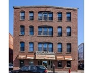 27 Fayette St 304 Beverly MA, 01915
