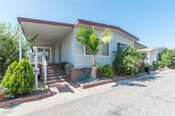 1065 Lomita Boulevard #110 110 Harbor City CA, 90710