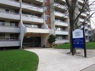 Evelyn Court Apartments Stoney Creek ON, L8G 3P1