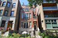 3540 North Reta Avenue 1 Chicago IL, 60657
