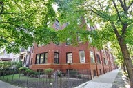 1511 West Cornelia Avenue 3 Chicago IL, 60657