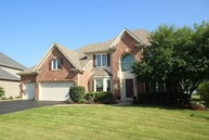2399 Kidwell Drive West Chicago IL, 60185