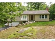 57 Little Bear Hill Road New Milford CT, 06776