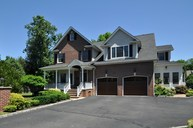 575 Westfield Rd Scotch Plains NJ, 07076