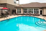 Lake Susan Apartments Chanhassen MN, 55317
