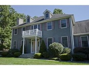 11 Valley View Dr South Hadley MA, 01075