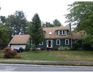 11 Rainbow Ridge Way Georgetown MA, 01833