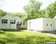806 Morningside Eau Claire WI, 54701