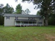 39 Franklin Road Comer GA, 30629