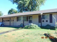 509 Garfield Street Medford OR, 97501