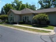 146 Wilcox Rd Austintown OH, 44515