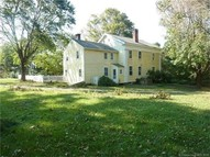 68 Shore Road Old Lyme CT, 06371