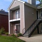 East Chase Apartments Louisville KY, 40220