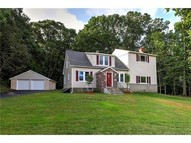 11 Indian River Rd Orange CT, 06477