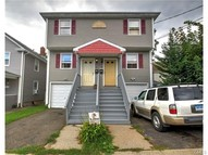 155 Anson Street Bridgeport CT, 06606