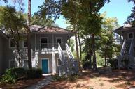 1221 Teal Lake Drive #1521 North Myrtle Beach SC, 29582