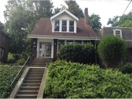 222 Oakview Ave Pittsburgh PA, 15218