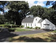 8 Hyder Street Westborough MA, 01581