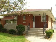1285 Burnham Avenue Calumet City IL, 60409