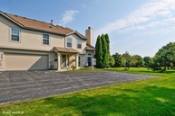 3s041 Timber Drive 041 Warrenville IL, 60555