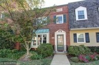 6735 Kenwood Forest Lane 40 Chevy Chase MD, 20815