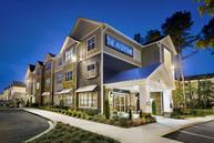 The Aventine Greenville Apartments Greenville SC, 29607
