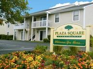 Plaza Square Apartments New Albany IN, 47150