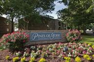 Pines of York Apartments Yorktown VA, 23693